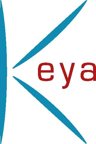 Keya Video